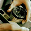 litofroggy: (Camera)