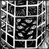 grantuseyes: (grant us eyes)
