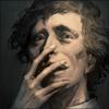 grantuseyes: (portrait)