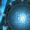 ladyenterprize: The Atlantis Staragte (SGA - Stargate)