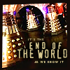 scarlettina: (DrWho: End of the World)