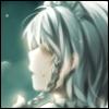 sakuya_izayoi: Art by: tidsean (Crying)