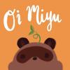 nautilics: (oimi - tanuki)