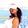 harmlesscult: (Rihanna)