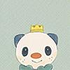 tradewind: (pkmn - miju/cute prince)