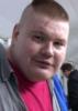 ukhudshanskiy: (дацик)