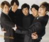 kinktastic_arashi: (Group default)