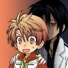 kippi: (Izumi bros isnt this fun)