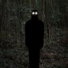 pshaw_raven: (Lone Watcher)