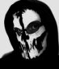 hjdoom: (Skull)