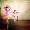 dodger_sister: (dance)