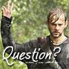 dodger_sister: (question)