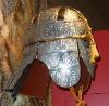 aelfgyfu_mead: (helmet)