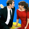 aelfgyfu_mead: (Pushing Daisies)