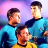 hughville: (Star Trek)