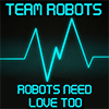 blueminuet: (robots)