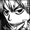 griefbell: (yuki2)