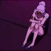 heartofalioness: (The Princess Alone)