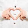 ann_chibi: (Neru love)