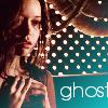 nossy: (Ghost)