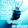 rachelmanija: (Lightbulb has to want to change)