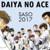 team_daiya: (pic#11446313)