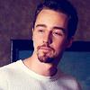 re_mybrains: (Pleasantly neutral!Tom)