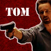 re_mybrains: (Gun-toting!Tom)
