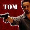re_mybrains: (Gun-toting!Tom)