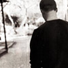 re_mybrains: ('Cause I'm a wanderer)