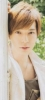 erink10: Jun Matsumoto (Arashi)