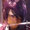 selena244: (tsuyosuke)