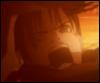 falnfenix: (Angry Saya)