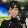 chromatic_coma: (phichit waving)