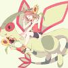 ex_aroceu318: (△ pkmn   dragon   flygon & may)