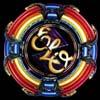 tinhuviel: (ELO Logo)