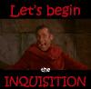 tinhuviel: (Inquisition)