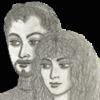 tinhuviel: (Dmitri and Kelat)