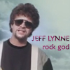 tinhuviel: (Jeff Lynne)