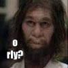 tinhuviel: (Caveman)