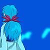 thawedheart: (obligatory backshot 2.0)