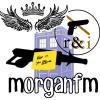 morganfm: (Default)