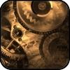 scarlet_gryphon: (steampunk)