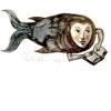 oldgreystone: (Oliver Hunter English Fish)