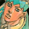"nibs: <user name=""raitoicons"" site =""tumblr.com""> (DEFAULT ✑ he's beauty he's grace)"