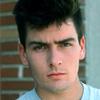 bratpack1980s: (charlie)