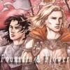 kenaz: (Gondolin: Glorfindel & Ecthelion)