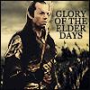 kenaz: (Elrond: Glory of the Elder Days)