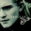 kenaz: (Elves: Legolas II)
