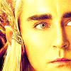 kenaz: (Elves: Thranduil)